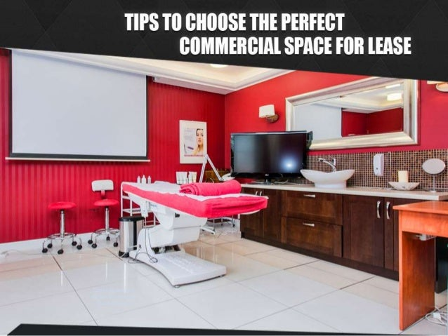Find the Best Commercial Real Estate Leasing in Yangon