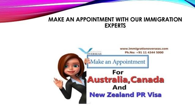 canada visa application office in delhi