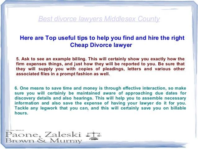 Find the best divorce lawyer near you paonezaleski