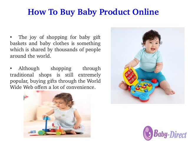 The Baby Store at forex-trade1.ga If you're looking for the products you need to care for your little one, you've come to the right place. Whether you're in search of nursery furniture before baby's arrival, need a travel system, or want to get a walker, jumper, or swing for your newly active child, you can find it here.