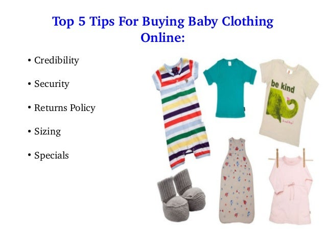 Find The Best Modern Baby Products Online