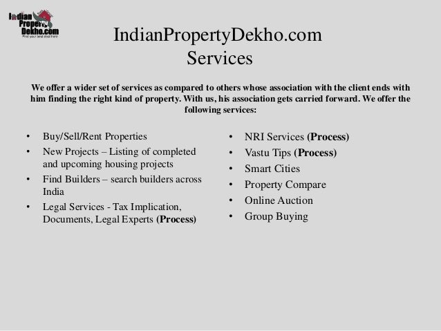 de land hindu personals Craigslist provides local classifieds and forums for jobs, housing, for sale, services, local community, and events.