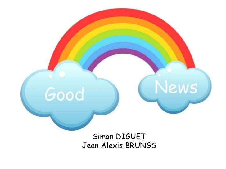 Simon DIGUETJean Alexis BRUNGS