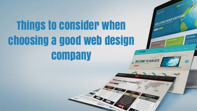 Web Design And Development Top News