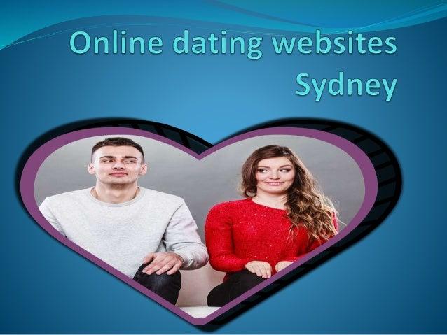Gratis asiatisk dating Melbourne