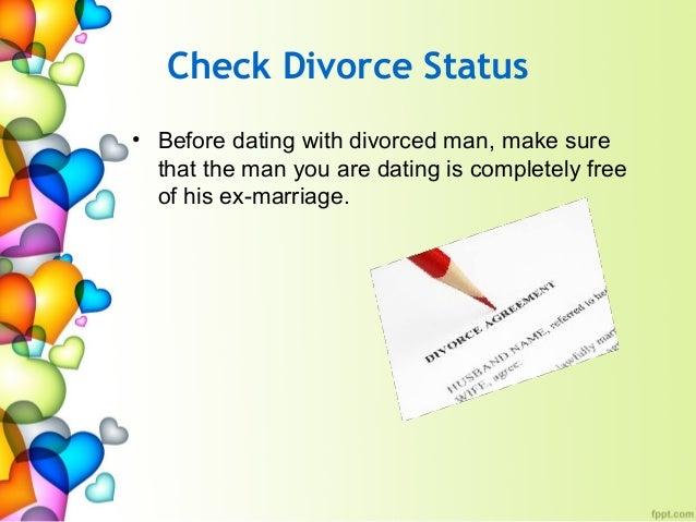 divorced dating websites
