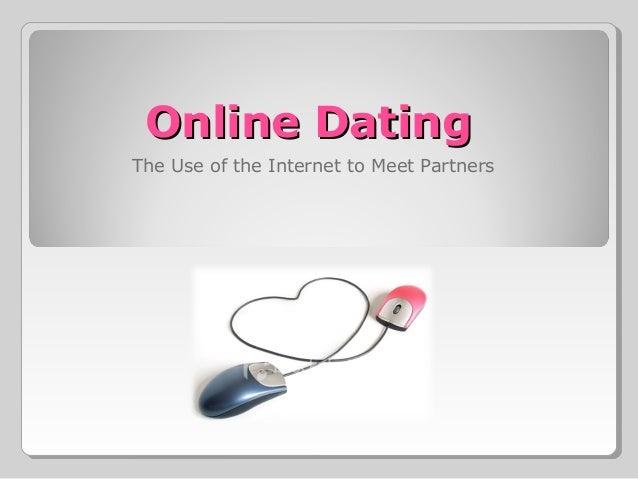Herpes dating sites free australia