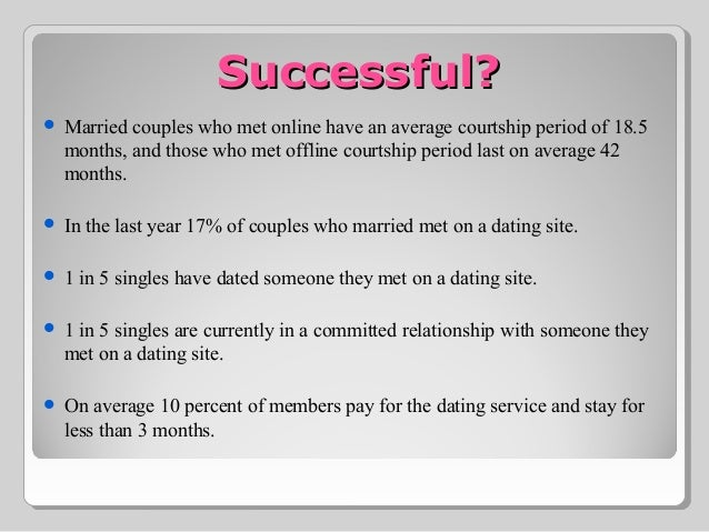 Dating Online Australia Site Successful Most