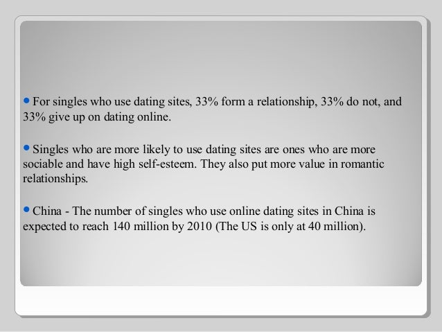 best dating site nj