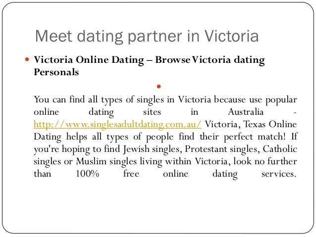 a different kind of dating app