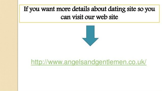 Profiel dating voorbeeld