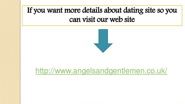 anxious attachment dating tips