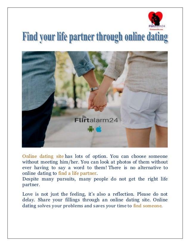 online dating for older professionals