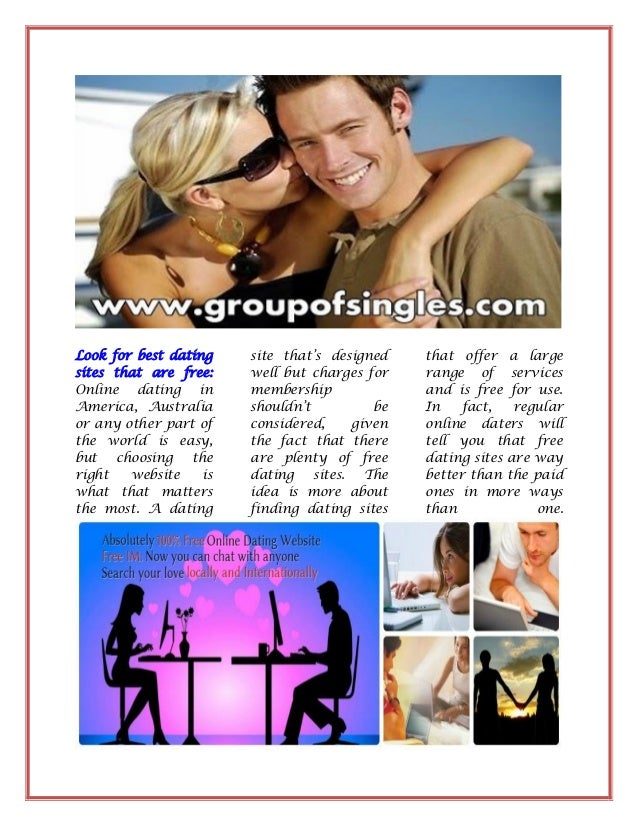 9 Best Greek Dating Sites ( Free Trials)