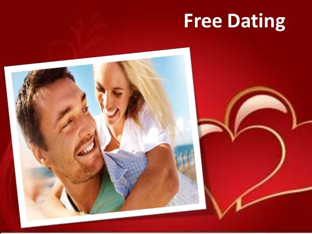 Free dating search uk