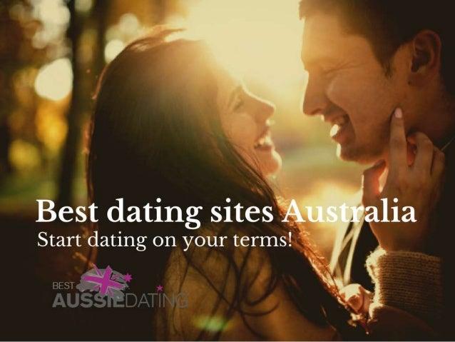 innovative dating ideas