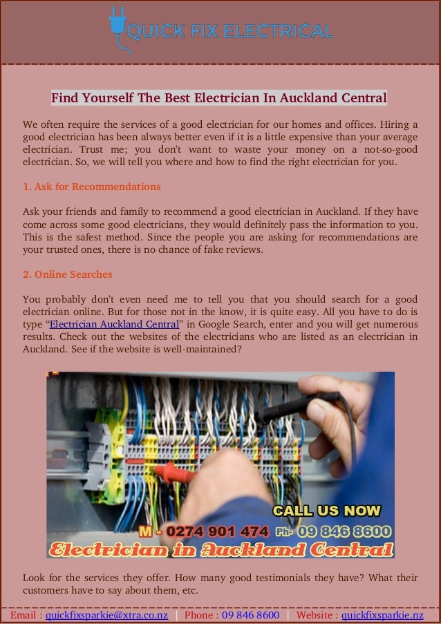 essay in electrician A cause and effect essay is the type of paper that author is using to analyze the causes and effects types of the cause and effect essay before writing this kind of essay, you need to draft the structure.