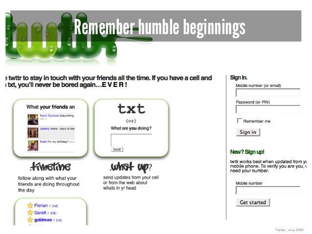 Reframe #FAIL  http://www.flickr.com/photos/laughingsquid/2717326642/