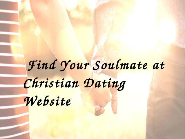 Dating telegram channel