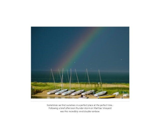 fine art photography books pdf