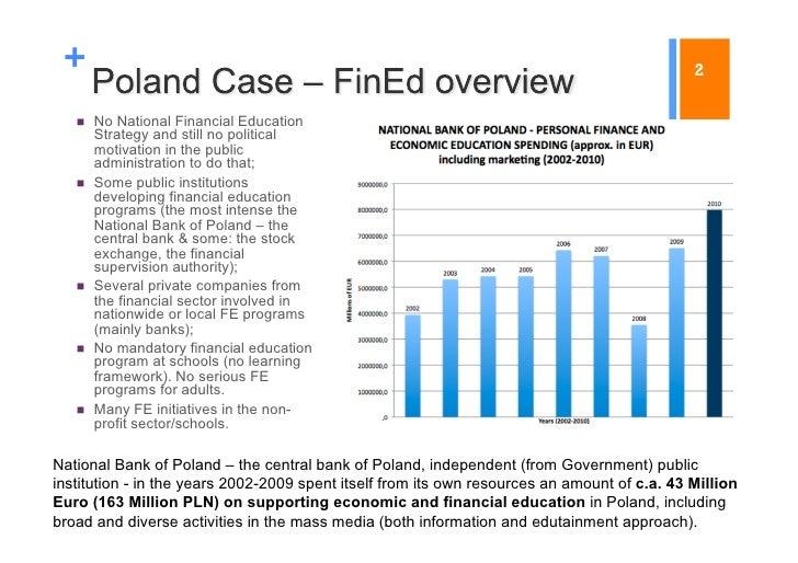 +                                                                                            2      No National Financia...