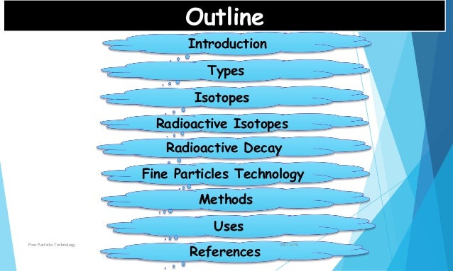 Analytical Methods in Fine Particle Technology