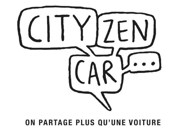 CityzenWare                 HTTP(S  GPRS  TCP/IP           API      )
