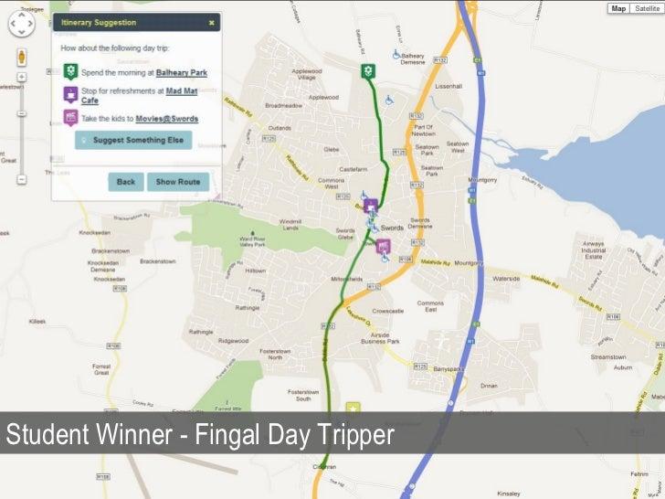 Enterprise Winner - mypp.ie