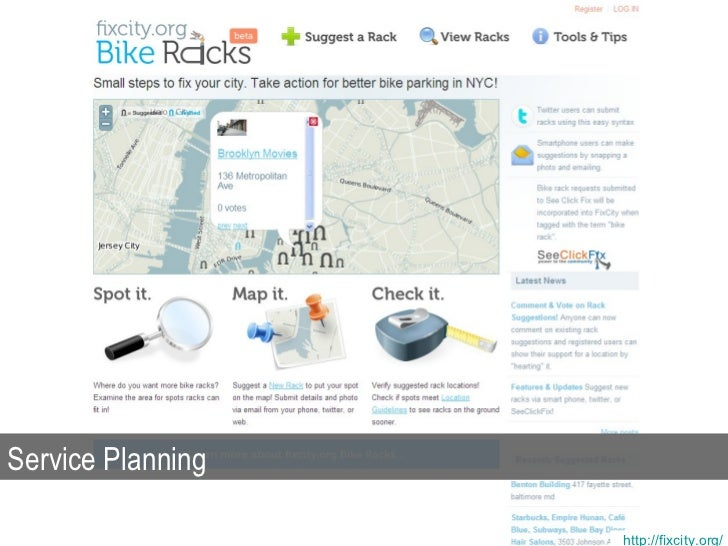 Public Sector Data Sharinghttp://www.flickr.com/photos/crystaljingsr/3915512588/