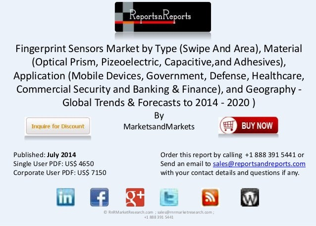 global capacitive sensors market essay The basic types of proximity sensors are inductive, photoelectric, capacitive, magnetic, lvdt, and ultrasonic sensors with multiplicity of applications, inductive type shows highest market share (more than 30%) during the forecast period of (2014-2020).