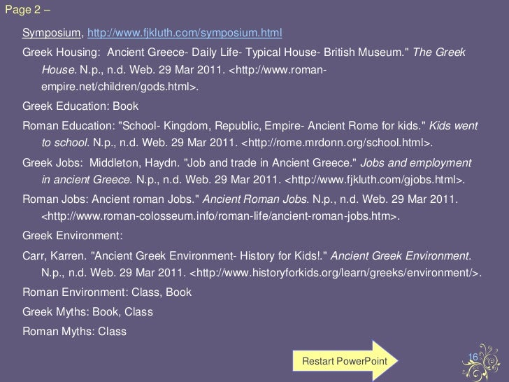 Finished abc's of_the_greeks_and_romans[2][1]