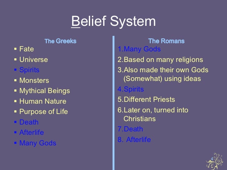 the greeks beliefs in the afterlife They usually provide some summaries of descriptive and disputed texts concerning afterlife and immortality in  of afterlife beliefs in israel and its.