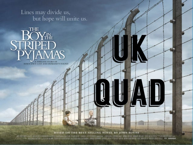 boy in the striped pyjamas movie The boy in the striped pajamas free movie with english subtitles watch the boy in the striped pajamas putlocker, 123movies and xmovies in hd quality free online, the boy in the striped pajamas full movie with fast hd streaming, download the boy in the striped pajamas movie.
