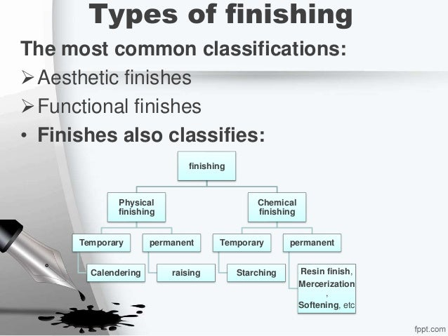 Knit Fabric Finishing Process : Finishing process in knitdyeing