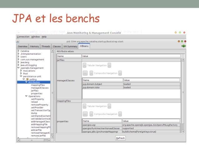 Interagir en productionCommandes Deploy Undeploy List Properties Script (JSR 223) Script file Ls Part Help Cat