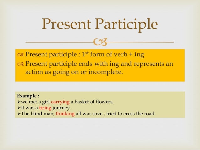 finite and non finite verb Finite and non-finite verbs - easy learning grammar in a sentence, there is normally at least one verb that has both a subject and a tense  when a verb has a subject and a tense, it can be.