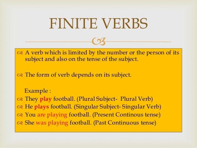 types of sentence worksheets