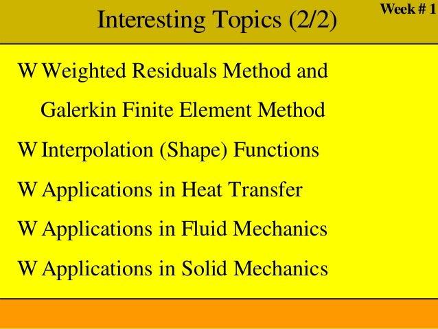 free international journal of powder metallurgy volume 44