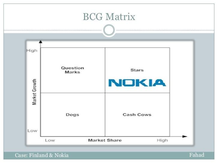 bcg matrix of philips Bcg matrix 정의 장단점 경영전략 philips versus matsushita 사례 분석(영문) 보험론 어린이보험의 현황 및.