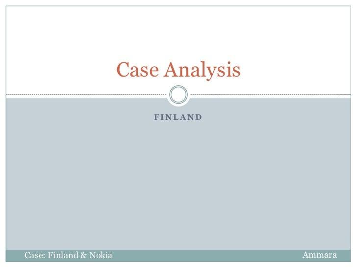 nokia and finland Obtén información sobre las acciones de nokia oyj (nokia) : precio, gráficos, análisis técnico, datos históricos, reportes de nokia oyj y más.