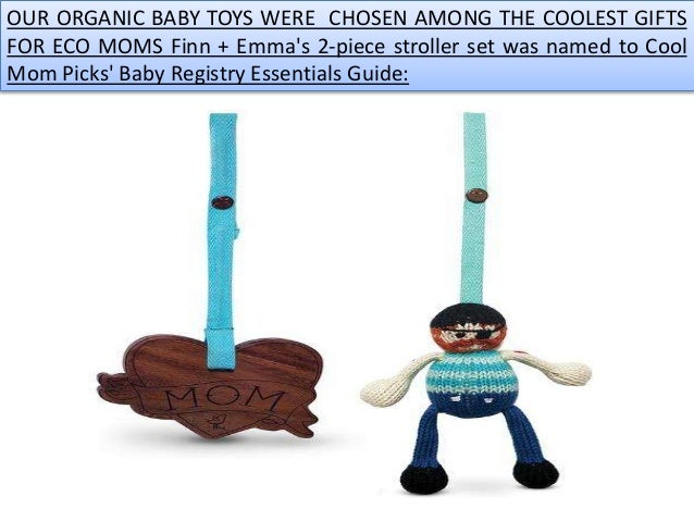 Guide To Choosing Baby Toys : Finnandemma advantages of buying wooden baby toys