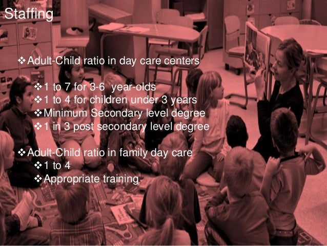 Principals : 1 Head & 1 Deputy Head Directorate Group – ( Principals+4 Teachers) 4 Team: Every teacher is member of one...