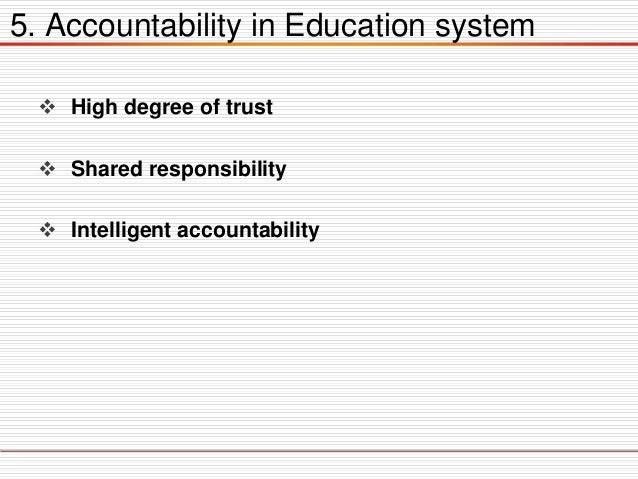 7. Conclusions and Future Challenges Conclusions  Finland assures high quality teaching by attracting the most able and c...
