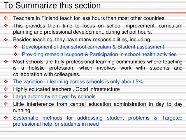  Year 2008 study of intended instructional hours for students aged 7-14 in 19 selected OECD countries (not including the ...