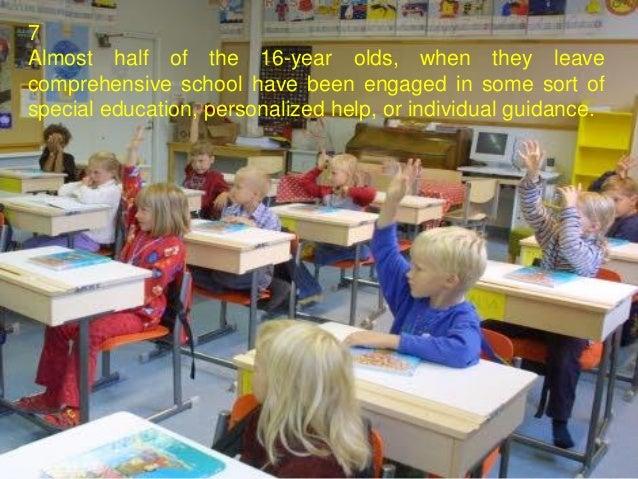 Global Education Reform Movement StandardizationX Finnish Way Personalization