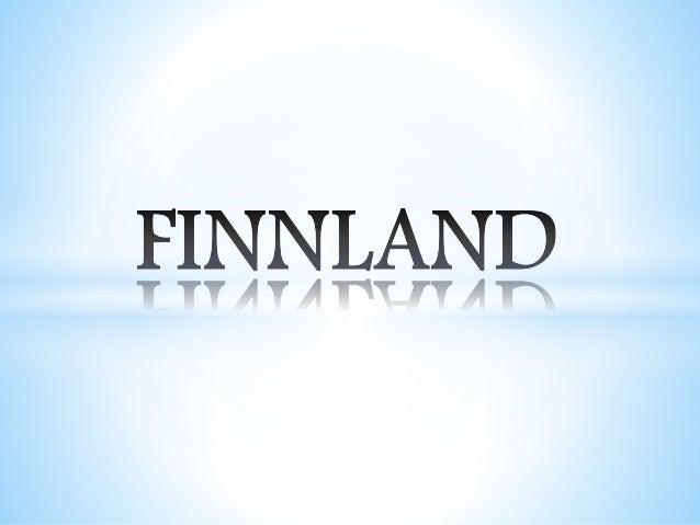 Präsident Sauli Niinistö