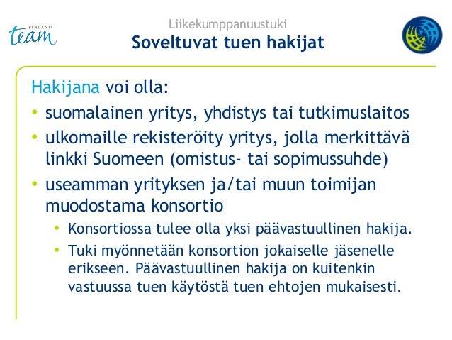 prostituutio palvelu suomalaista panoa