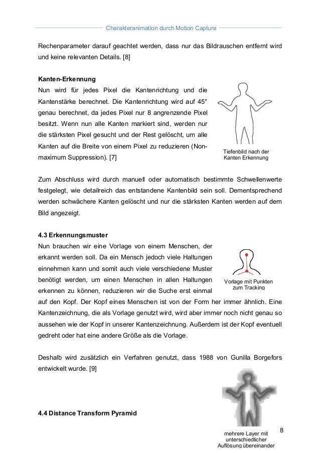 Ungewöhnlich Zertifikat Der Erkennungsvorlagen Bilder ...