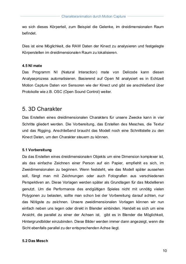 Wunderbar Zertifikat Der Erkennungsvorlagen Galerie - Entry Level ...