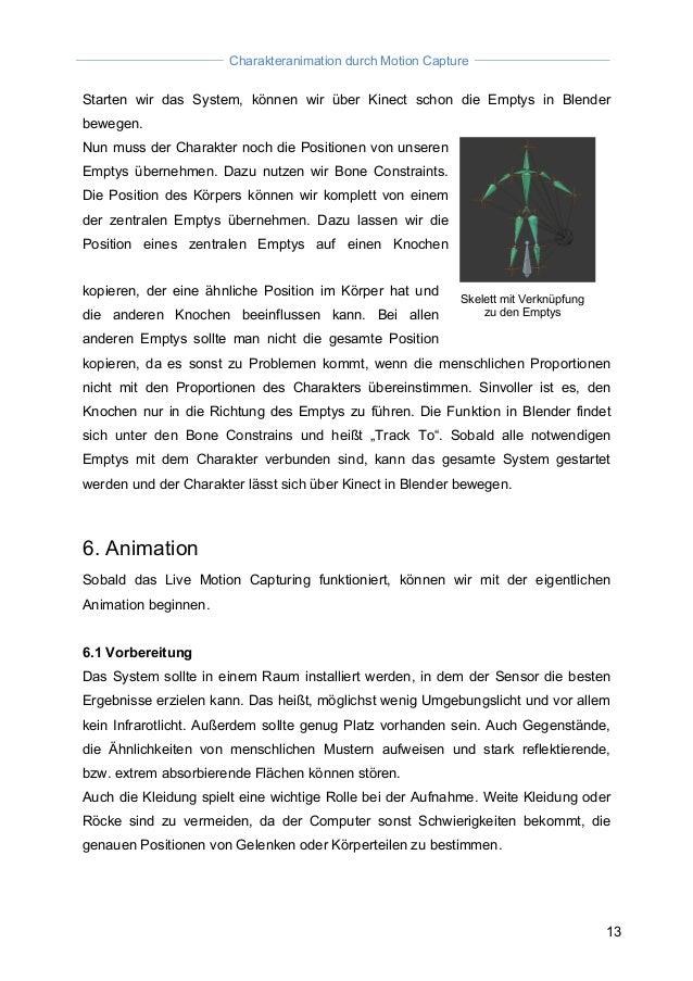 Gemütlich Zertifikat Der Erkennungsvorlage Fotos ...